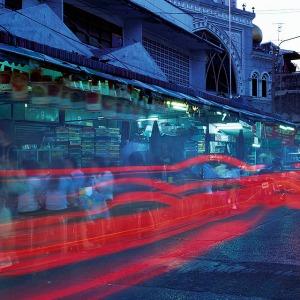 Bangkok-Urban-Identities-RamInthra