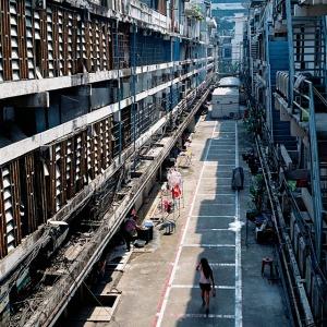 Bangkok-Urban-Identities-SiamSquare-2