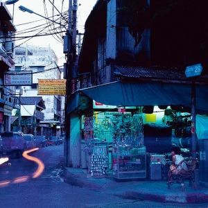 Bangkok-Urban-Identities-SoiPramot