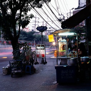Bangkok-Urban-Identities-ThaChang