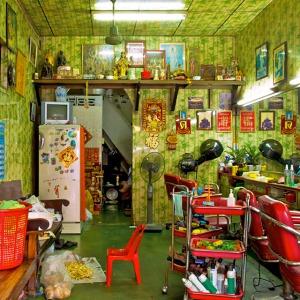 Shophouses-BKK-HairSalon