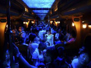 train-riders-hong-kong_78545_990x742
